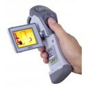 Camera termografica tip E8-TN