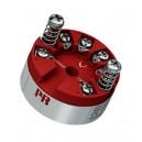 Adaptor tip 5334A3B