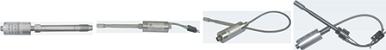 Traductoare de presiune pentru fluide cu temperatura inalta