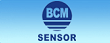 BCM Sensor