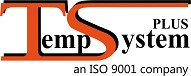 TempSystem Plus